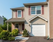 4971 Windy Meadow Ct  Court, Pipersville image