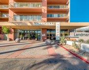 4750 N Central Avenue Unit #5J, Phoenix image