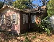 8504 N Highland Avenue, Tampa image