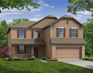 3622 Nw 38th  Lane, Cape Coral image