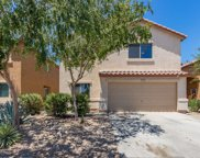 37792 N Sandy Drive, San Tan Valley image