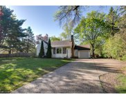 1136 County Road B  E, Maplewood image