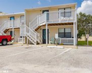 27070 Perdido Beach Blvd Unit 43, Orange Beach image