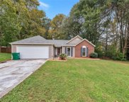 1544 Canberra Drive, Stone Mountain image
