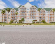 572 E Beach Blvd Unit 416, Gulf Shores image
