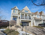 29 Eastgate Circ, Whitby image
