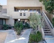 439 Bradshaw Lane 55, Palm Springs image