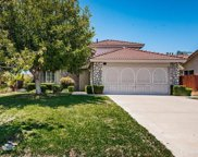 39511     Seven Oaks, Murrieta image
