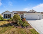 2393 Dunkirk Trail, The Villages image