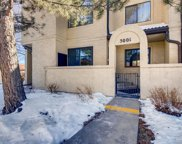 5001 W 73rd Avenue, Westminster image
