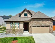 428 Nielson Place, Berthoud image