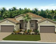 12033 Lakewood Preserve  Place, Fort Myers image