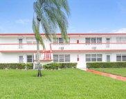 193 Norwich I, West Palm Beach image