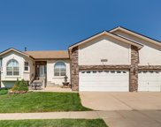 6520 Prairie Wind Drive, Colorado Springs image