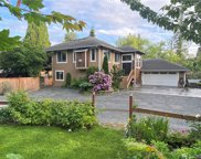 20231 Filbert Dr, Bothell image