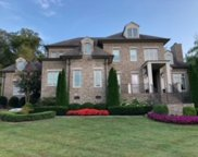 3 Crooked Stick Ln, Brentwood image