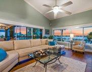 1640 Twelve Oaks Way Unit #304, North Palm Beach image