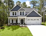 206 Bachmans Trail, Hampstead image