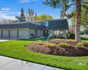 756 N Eagle Hills Way, Eagle image