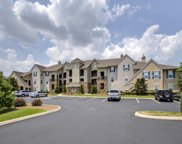 555 Rarity Bay Pkwy Unit 105b, Vonore image