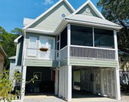 12475 State Highway 180, Gulf Shores image