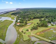 142 Salt Creek Pl., Pawleys Island image