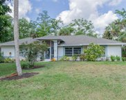 545 15th St Nw, Naples image