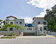 5864 Sw 74th Ter Unit #C, South Miami image