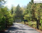 Lot 9 Black Bear Knoll, Boone image