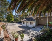33 Morehouse Dr, La Selva Beach image
