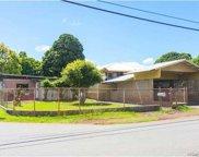 75 Leilehua Road, Wahiawa image