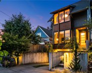 2334 N 57th St, Seattle image