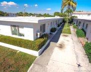 811 81st St, Miami Beach image