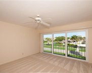 518 12th Ave S Unit 518, Naples image