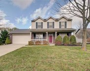 10022 Palmaire  Place, Fishers image