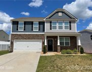 152 Atwater Landing  Drive Unit #138, Mooresville image