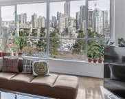 1490 Pennyfarthing Drive Unit 407, Vancouver image