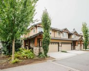 11305 240 Street Unit 89, Maple Ridge image