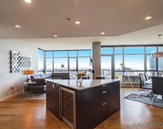 1441     9TH AVE     2401, Downtown image