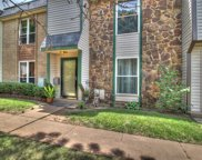 3326 Green Wing Court, Oklahoma City image