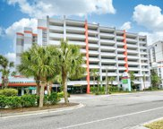 7200 N Ocean Blvd. Unit 332, Myrtle Beach image