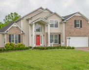 1246 Baker Creek Dr, Spring Hill image