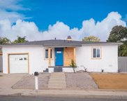 1824 Andy Ln, Oceanside image