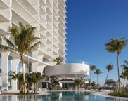 16901 Collins Ave Unit #3505, Sunny Isles Beach image