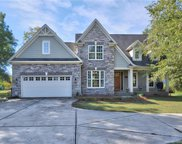 107 Clover Bank  Road, Mooresville image