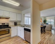 15 Deallyon Avenue Unit #24, Hilton Head Island image