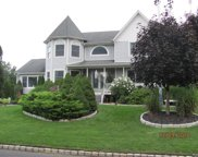 23 Lowell  Drive, Clarkstown image