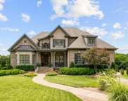 9507 Wicklow Rd, Brentwood image