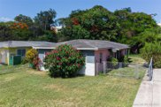 7321 Sw 63rd Ct, South Miami image