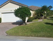225 SW Manatee Springs Way, Port Saint Lucie image